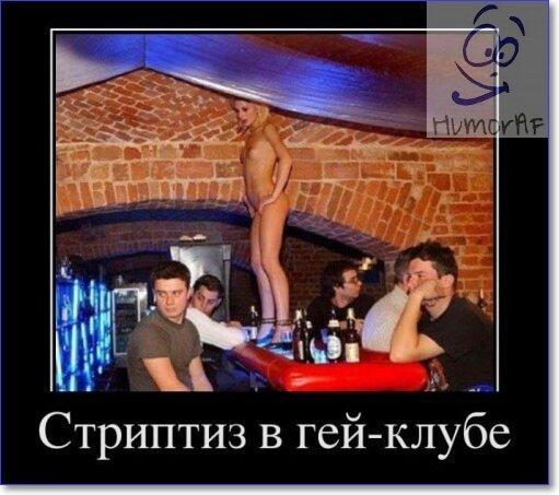 Сайт фото приколов