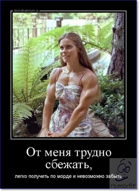 Фото приколы смешные до слез очень новые с надписями про девушек, открытка пуговиц