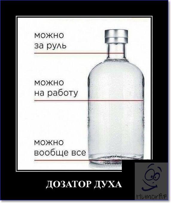 Картинки приколы с надписями русские и зарубежные