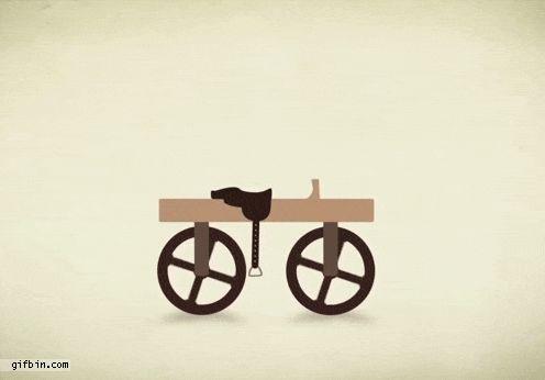 Фото гифки анимации