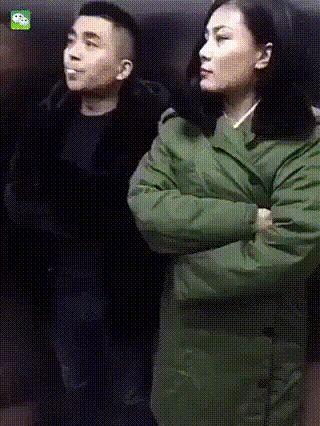 Гифки смотреть бесплатно