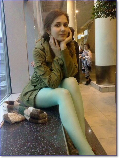 Фото девушек 18 лет в контакте