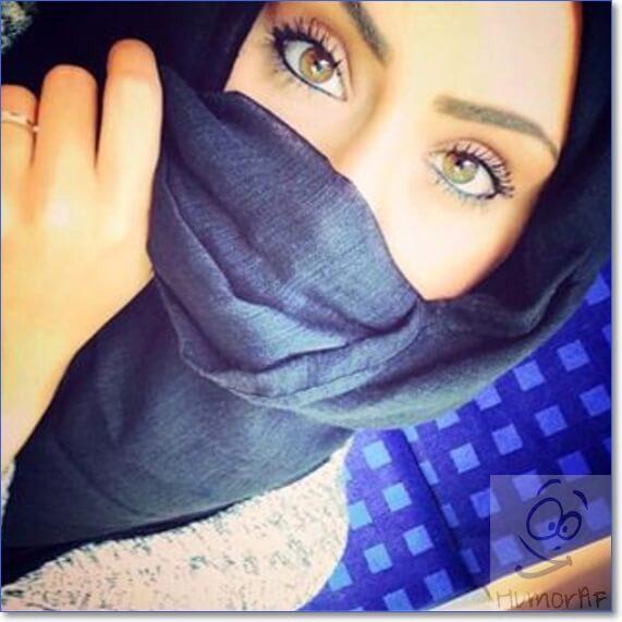 Картинки мусульманские девушки