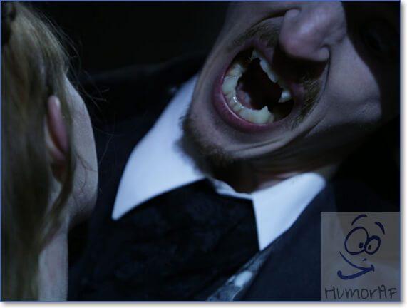 Скачать картинки вампиры
