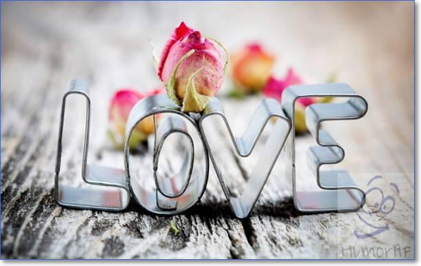 Бесплатные картинки про любовь с надписями