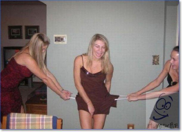 Фото приколы смешные до слез про девушек