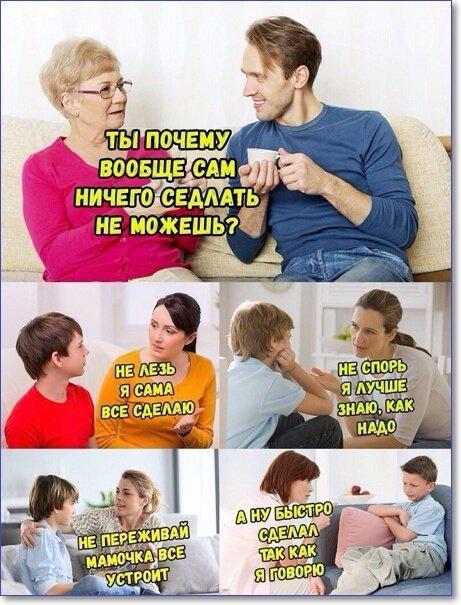 Смотреть смешные картинки