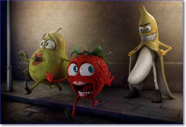 Смешные картинки на аву