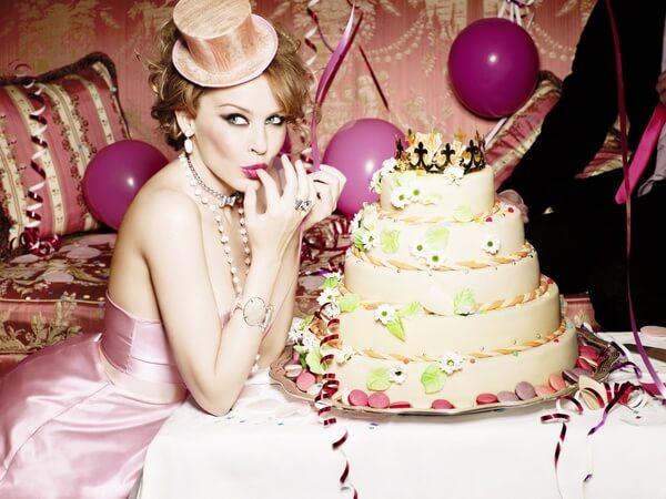 Фото с днем рождения девушке красивые поздравления