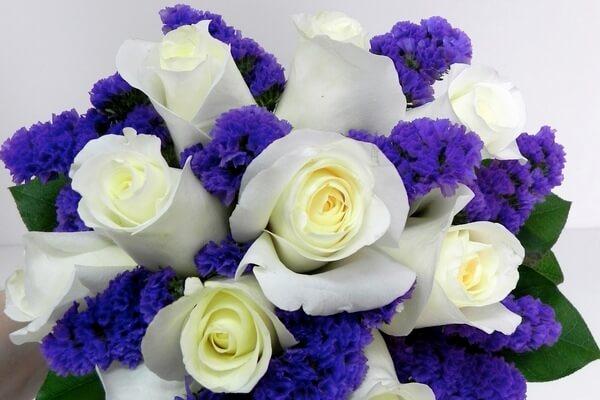 Картинки цветы красивые букеты