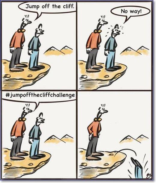 Приколы картинки с надписями комиксы