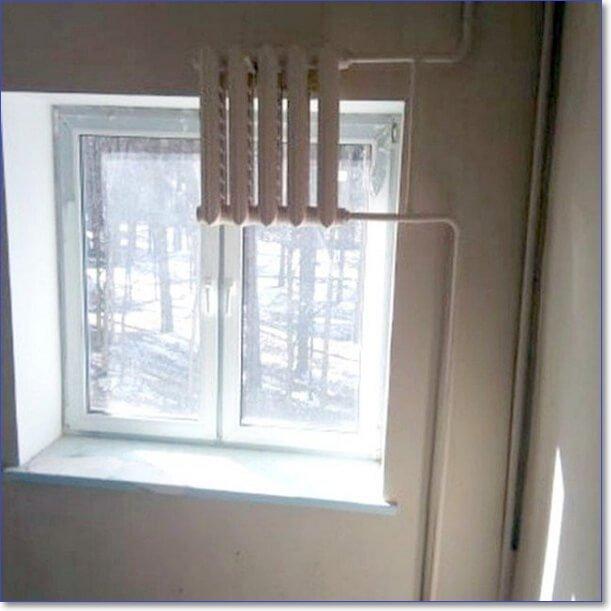 Приколы ремонта квартир фото