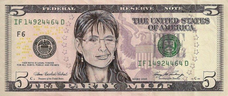 Картинки долларов прикольные