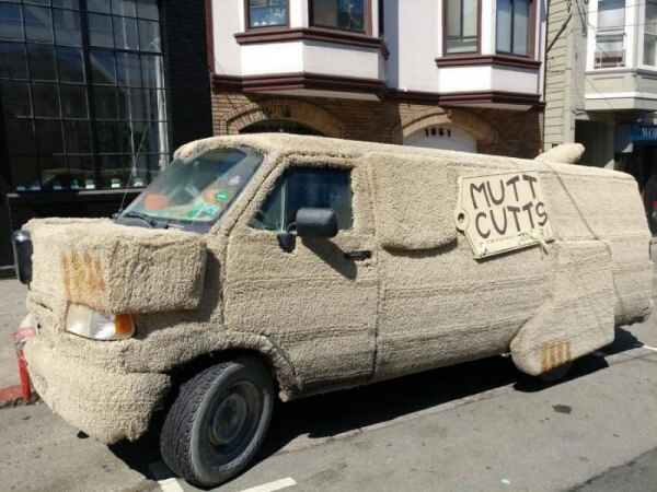 Смешные картинки про автомобили с надписью