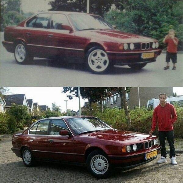 Приколы про автомобили фото