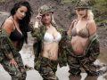 Лучшие армейские приколы видео