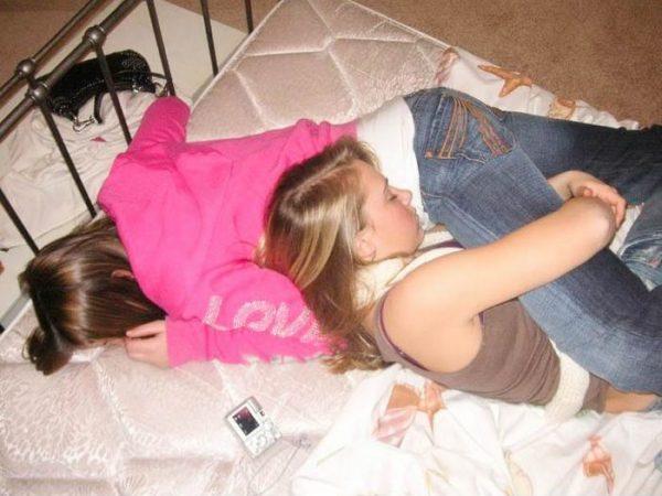 Новые приколы онлайн пьяные девушки бесплатно