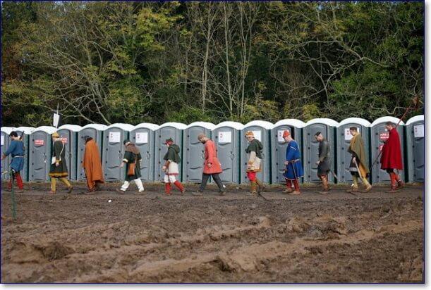 Фото приколы: странные люди и ситуации