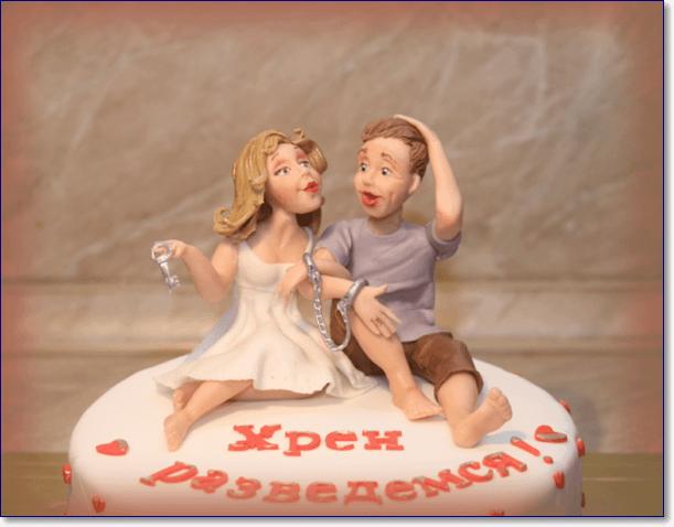 Фото с годовщиной свадьбы прикольные