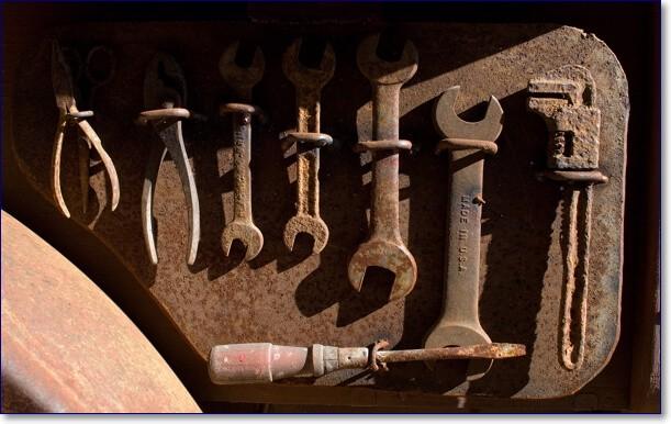 Инструменты смешные фото