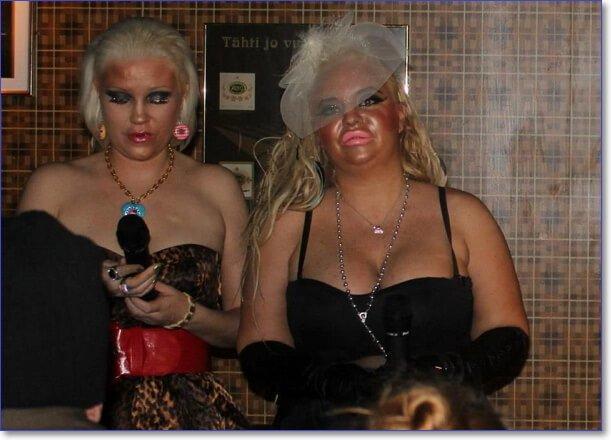 Кайфолог ру фото приколы с девушками