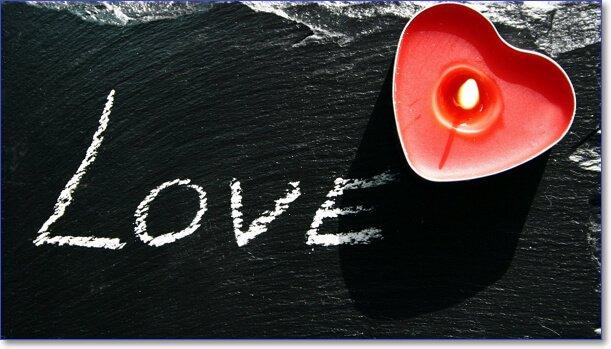 Картинки про любовь со смыслом с надписями
