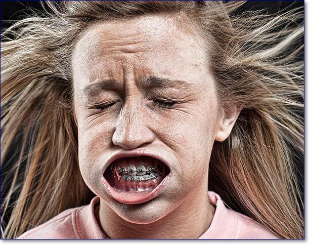Картинки про сильный ветер смешные