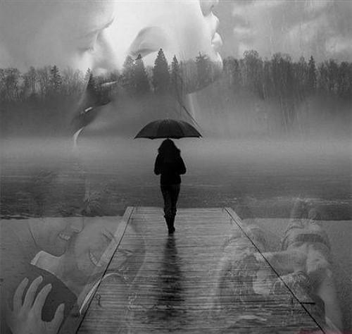 Картинки с надписями про боль и слёзы