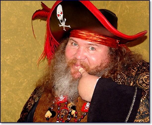 фото прикольное про пиратов фирмам, товарам
