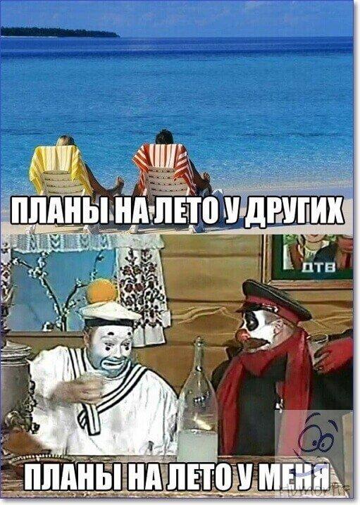 Смешные фото онлайн