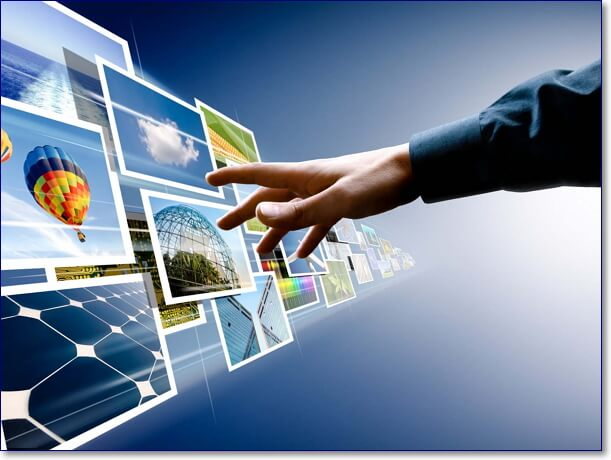 Международный день Интернета