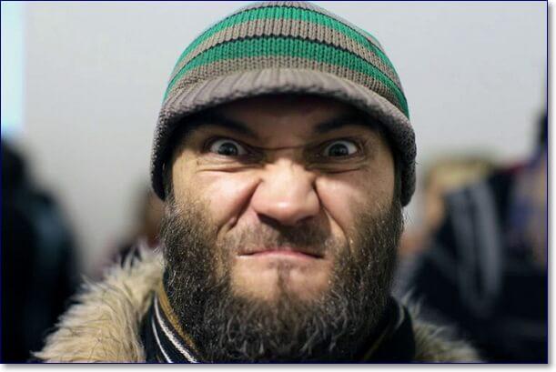 Смешные картинки про кавказцев