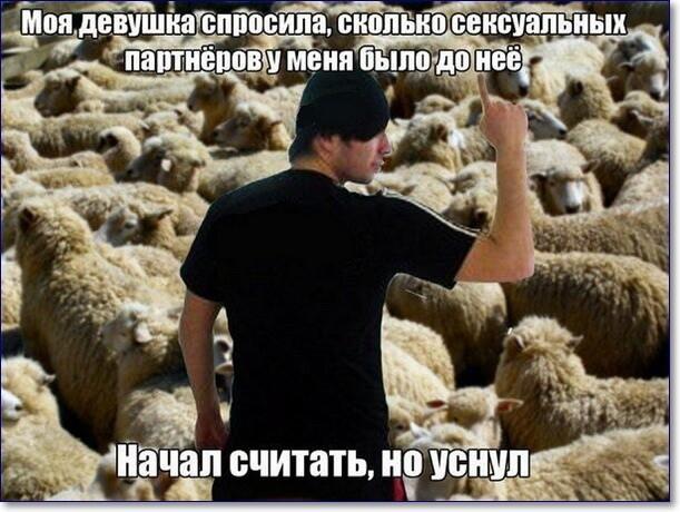 Единорогом, картинки смешные кавказские про все