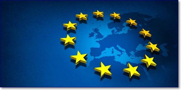 День Европы