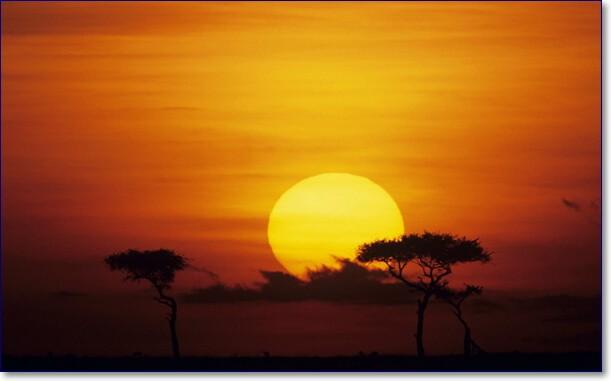 День Солнца