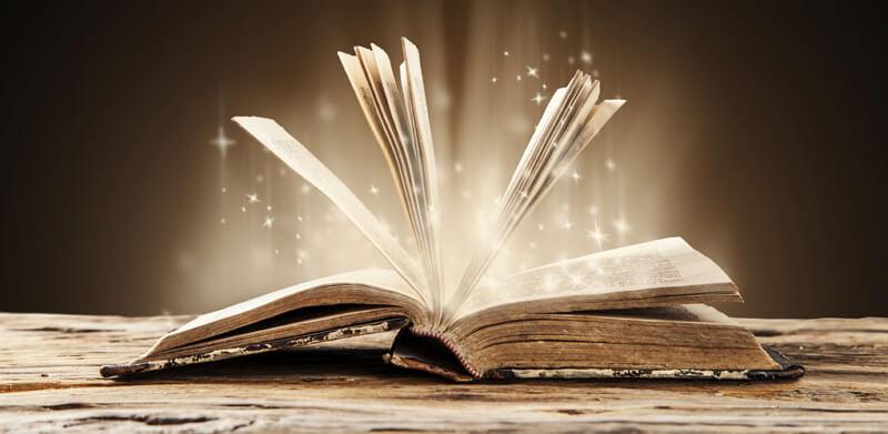 Всемирный день книг и авторского права