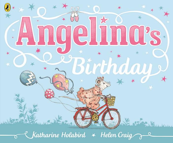 Днем рождения, красивые открытки с днем рождения ангелина