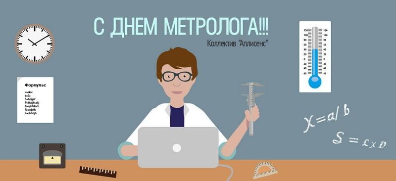 Лучшие московские аквапарки отзывы с фото вам