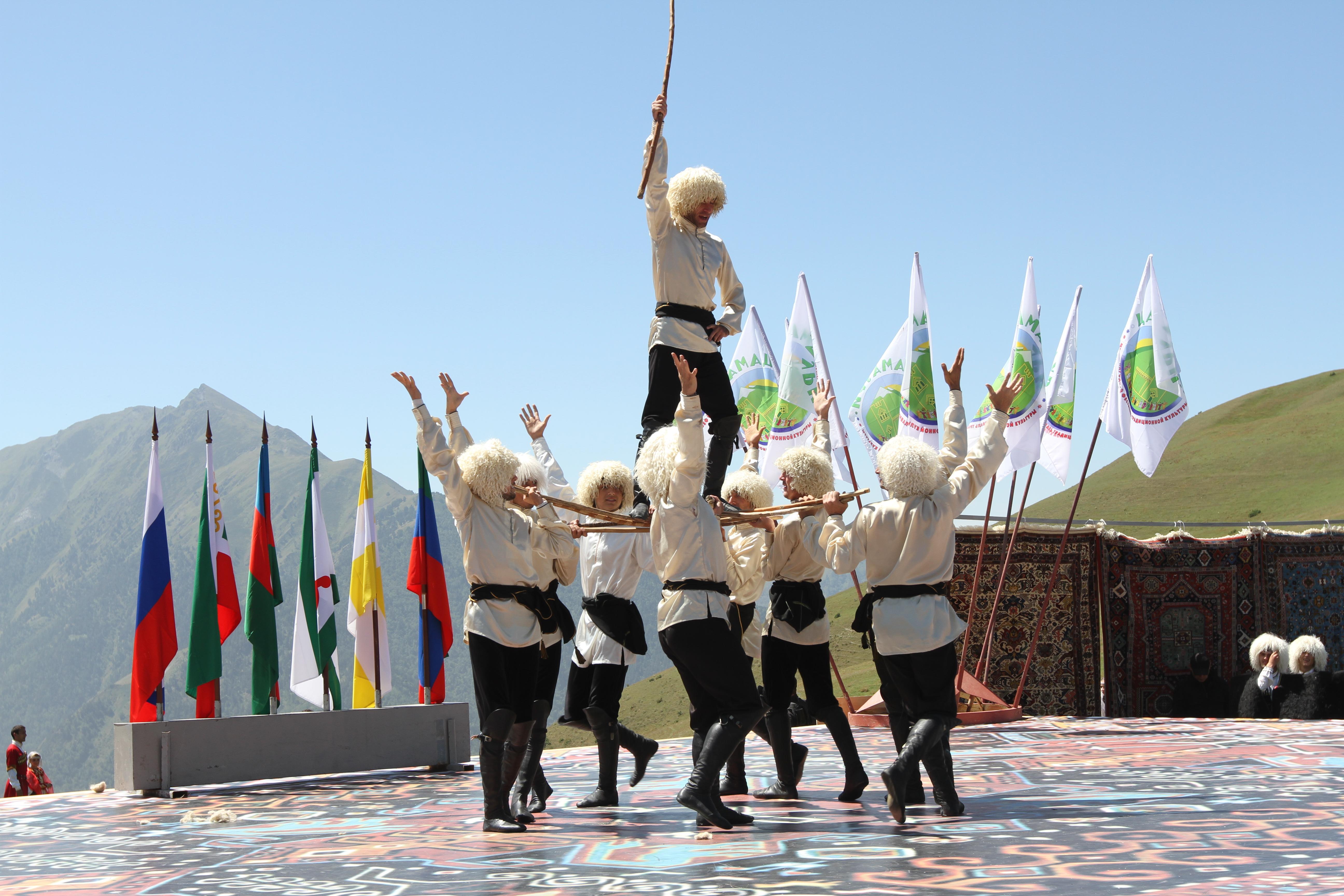 Открытки новый, картинки ко дню единства дагестана