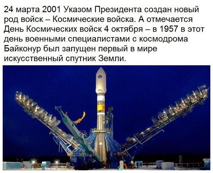С днем космических войск картинки с надписями, днем
