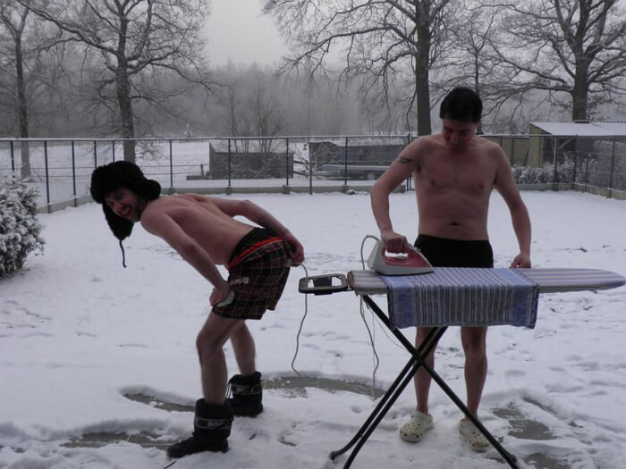 на улице морозно погода на улице морозная картинки прикольные фотограф самара, свадебный