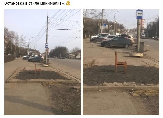 Прикольные картинки с надписями за 10.02.2019