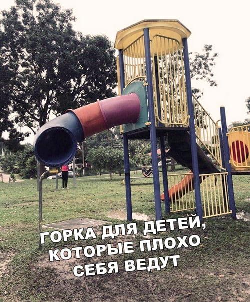 Фото приколы от 29.08.2020