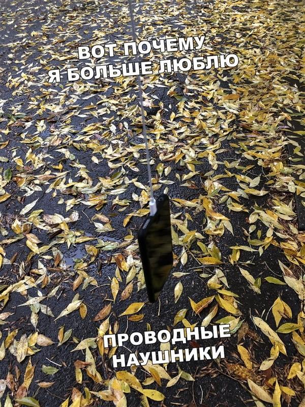 Фото приколы за 05.09.2020