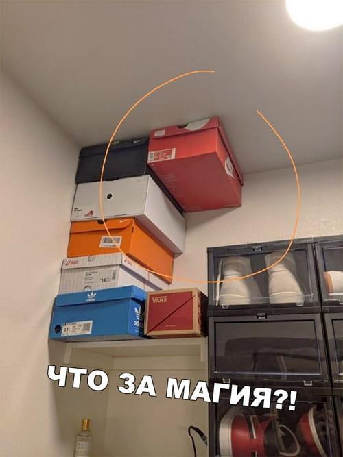 Фото приколы от 04.11.2020