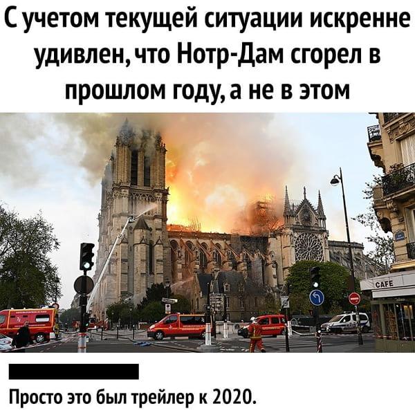 Фото приколы на 13.11.2020