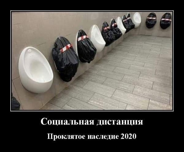 Демотиваторы от 14.01.2021