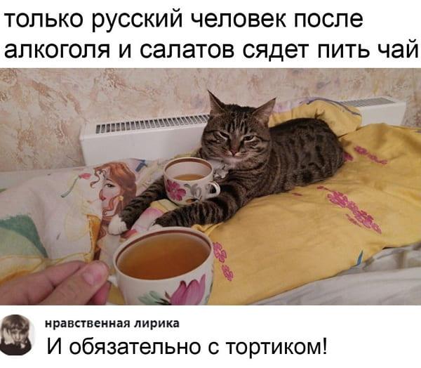 Фото приколы за 09.01.2021